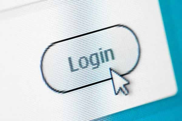 New Zealand Government to Implement Measures for Increased Online Security