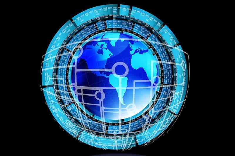 Telco giants form world's first Global Telco Security Alliance to secure billions worldwide