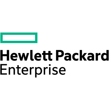 Hewlett Packard Enterprise Opengov Asia