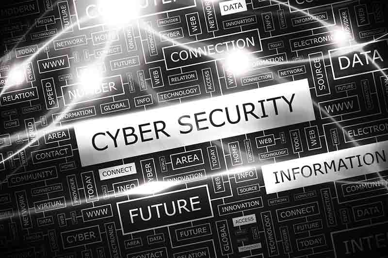 New Zealand announces comprehensive refresh of cybersecurity approach