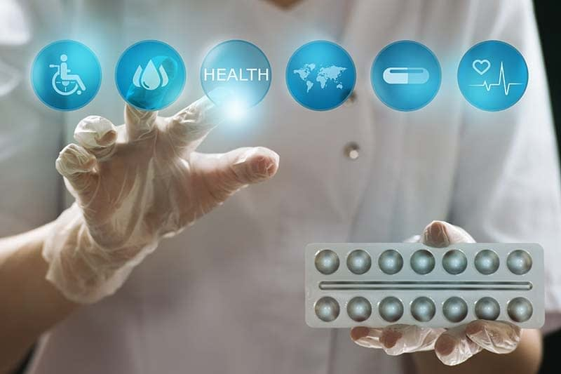 Saving lives with big data analytics that predict patient outcomes