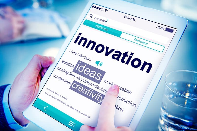 Singapore rolls out Open Innovation Platform to support innovative solutions