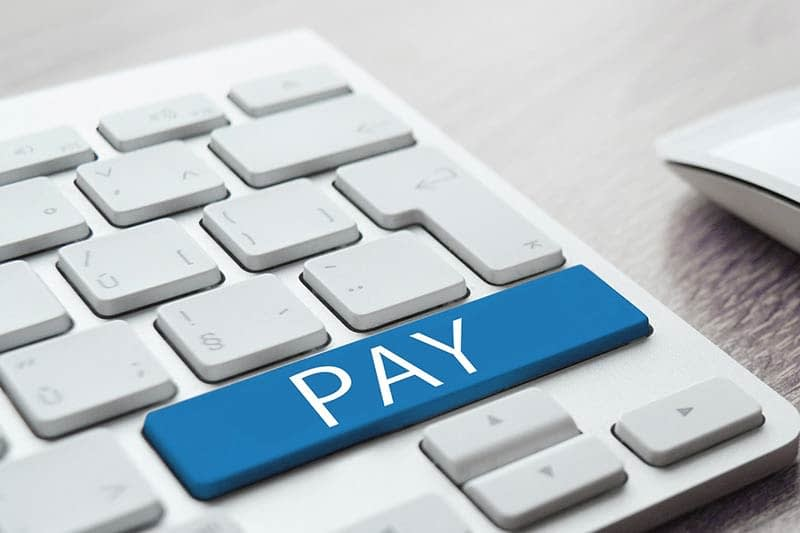 Philippines Department of Finance establishing online payment gateway for government transactions