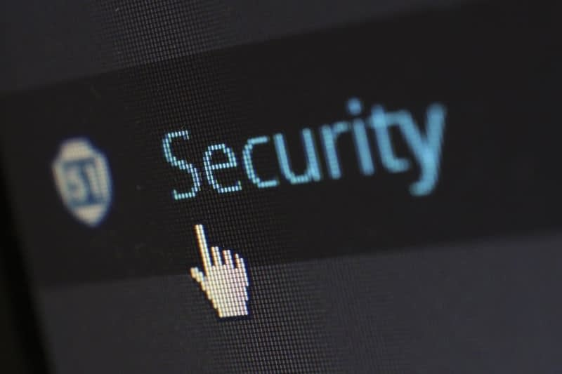 Indian Ministry of Home Affairs launches online cybercrime portal