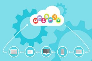 Cloud Computing Technology in Higher Education