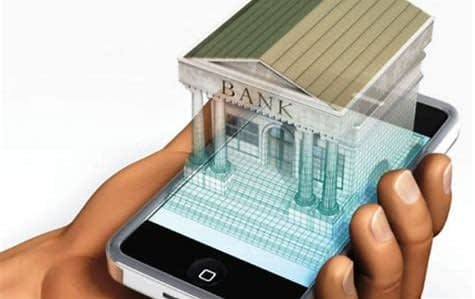 Monetary Authority of Singapore Digital Banking Licence Applications