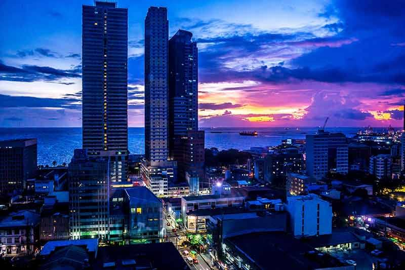 Twenty Philippines Government agencies to join ASEAN Single Window for customs clearance by first half of 2018