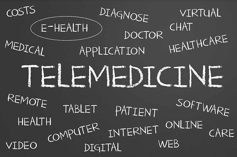 Chinese Government pushing for integration of Internet technologies with healthcare