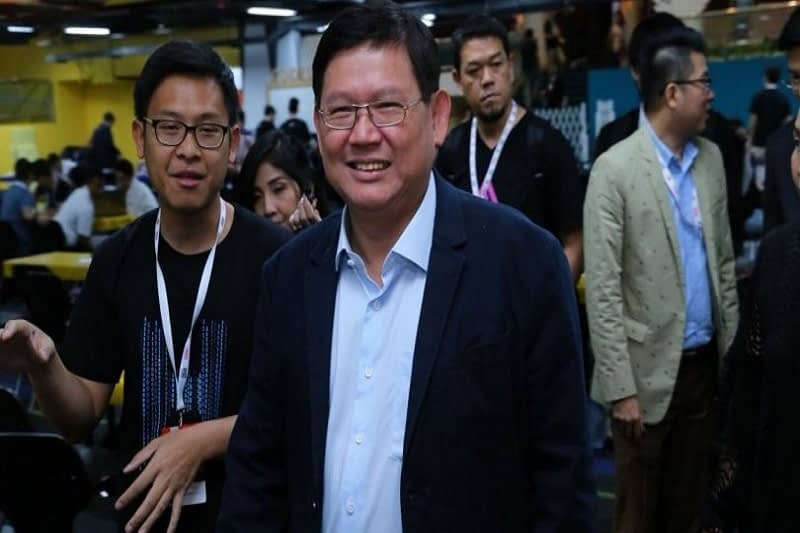 Thailand plans to set up Ministry for Research and Higher Education to support Thailand 4.0