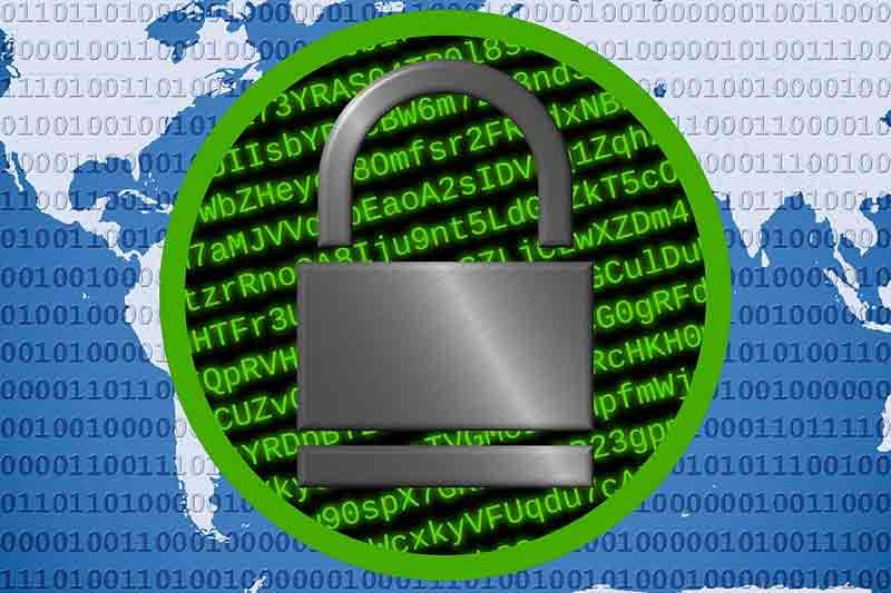 Global cybersecurity firm opens first Transparency Center to better protect customer data