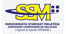 Commission-of-Malaysia