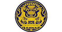 Ministry-for-the-Interior-and-Kingdom-Relations-Thailand