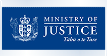 Minstry-of-Justice