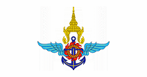 Flag_of_the_Thai_Defence_Minister