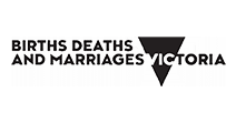 births-deaths-marriages-vic