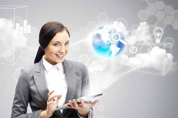 Cloud Computing market set to increase 21.9 percent annually in the Healthcare industry