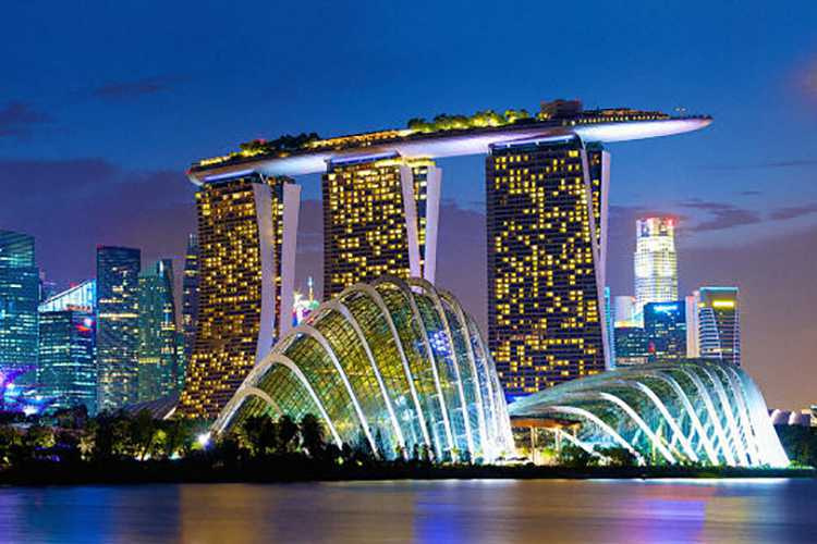 STB using travel tech partners to attract and enhance visitor experience in  Singapore – OpenGov Asia