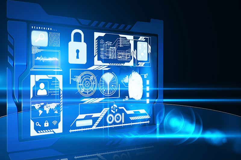 Draft cybersecurity legislation in Singapore seeks to strengthen protection of Critical Information Infrastructure