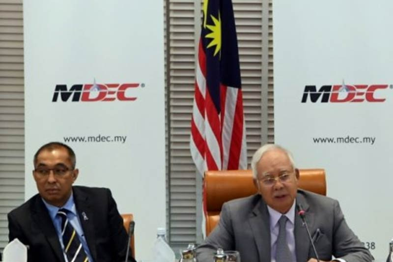 Plans for cloud-first strategy and national AI framework revealed at 29th MSC Malaysia Implementation Council Meeting