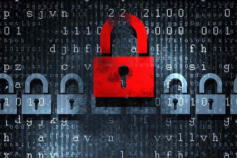 Startups selected to participate in LaunchVic-backed cyber security accelerator program