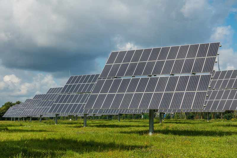 NT Government to invest AU$1.5 million over the next three years in renewable energy R & D projects