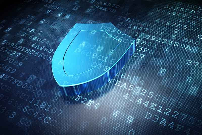 Singapore's Cybersecurity Bill passed into law
