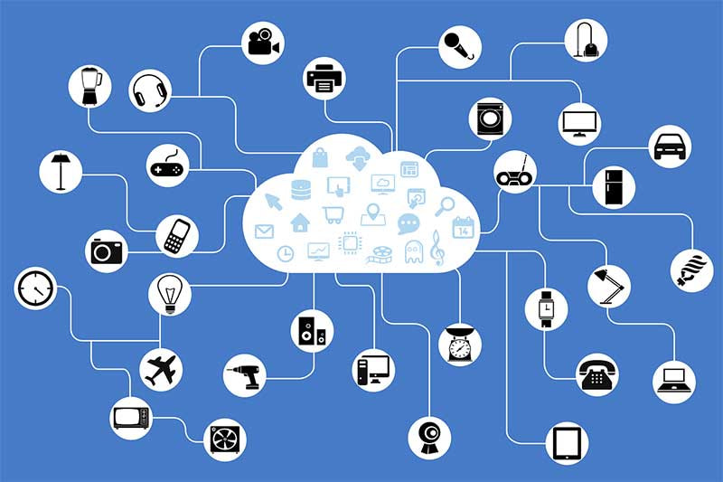 Thailand Government and World Bank join hands to promote IoT awareness