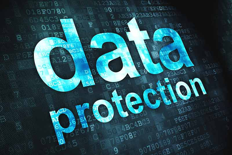 Singapore joins APEC cross-border privacy rules for data controllers and processors