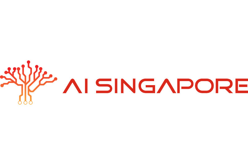 Deepening national AI capabilities - What is AI Singapore and what does it do