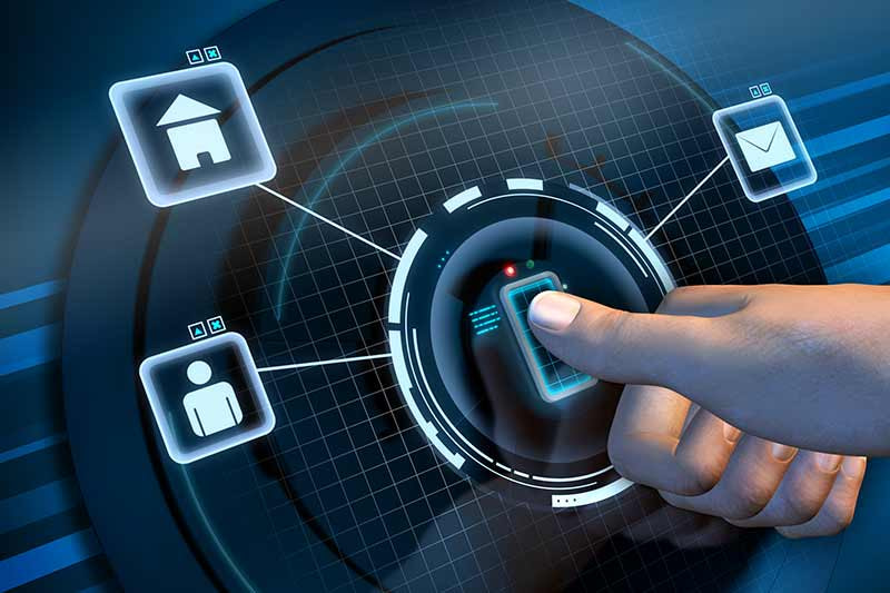 Cyber Security Agency of Singapore launches second National Cybersecurity Awareness Campaign