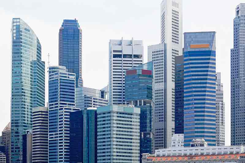 Singapore releases best practice papers to combat money laundering and financial crime
