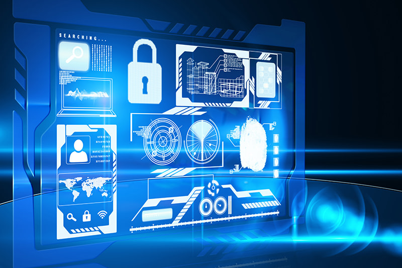 IMDA launches GoSecure to boost cybersecurity capabilities of local ICT companies