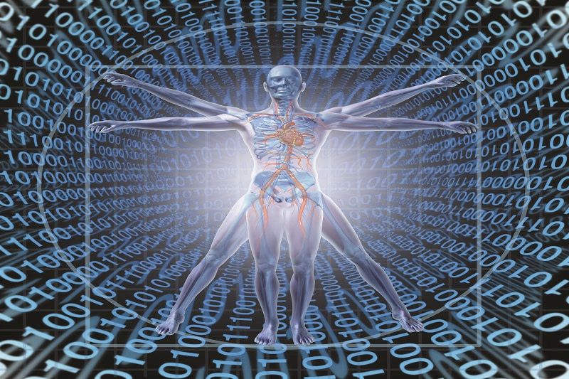 Australia's National Digital Health Strategy promotes interoperable and secure communication