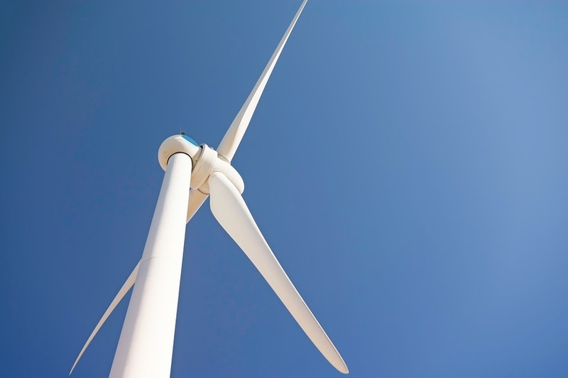 India to build 30GW offshore wind power by 2030