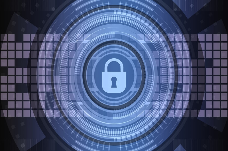 Thailand Cybersecurity Infrastructure