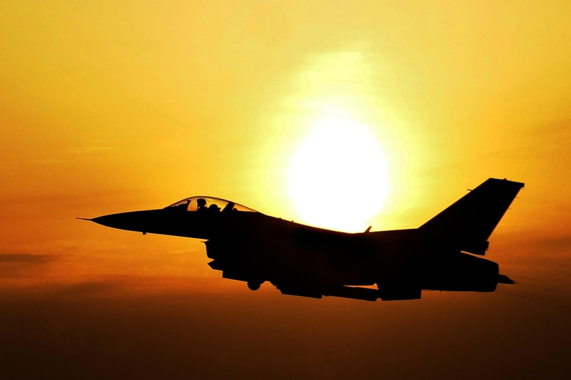 India Bolster for Defence Tech Start-ups