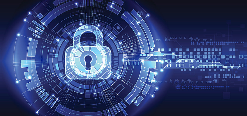 Global tyre company enhances cybersecurity to protect business-critical communications and data